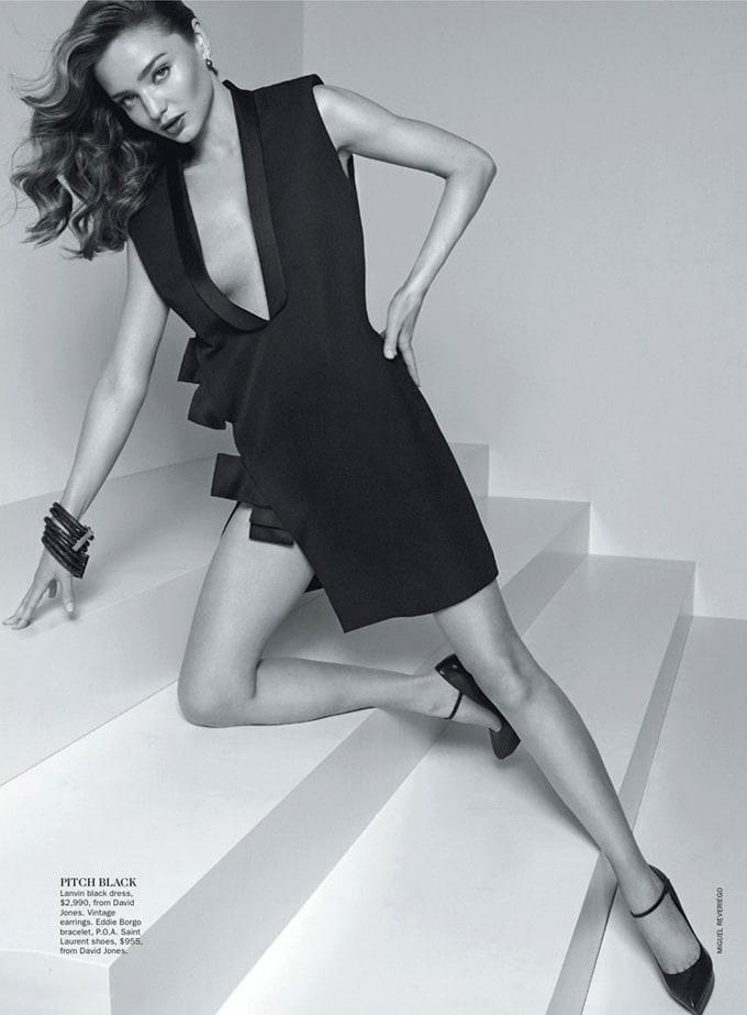 Miranda-Kerr-Vogue-Australia-Miguel-Reveriego-07