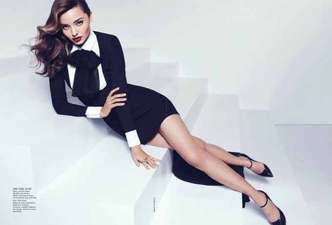 Miranda-Kerr-Vogue-Australia-Miguel-Reveriego-09