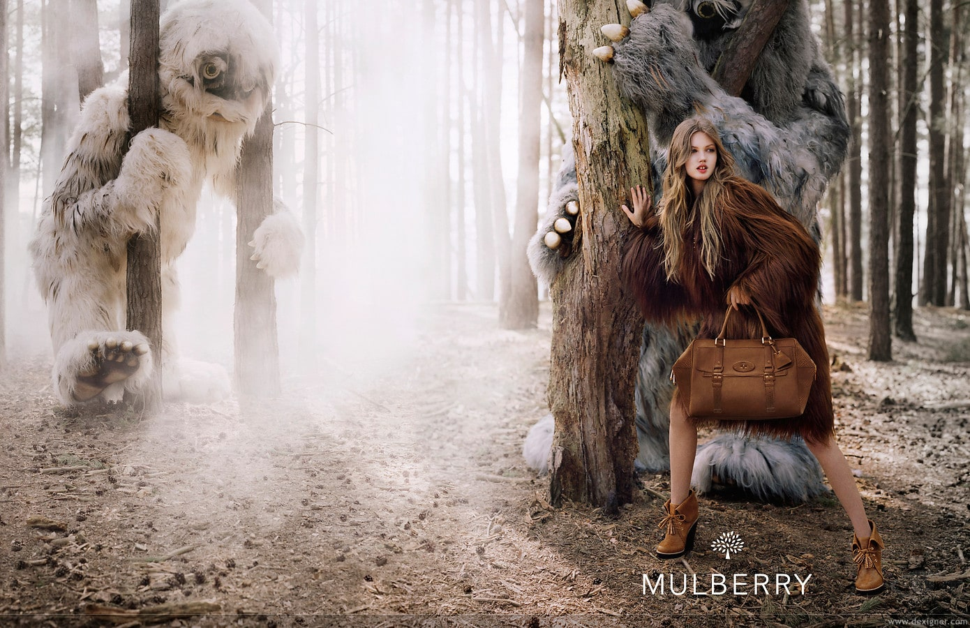 Mulberry_2012_Autumn_Winter_03_gallery
