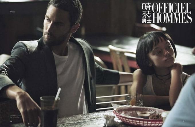 Noah-Mills-LOfficiel-Hommes-China-06