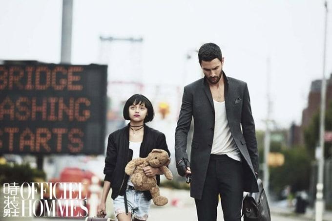 Noah-Mills-LOfficiel-Hommes-China-07