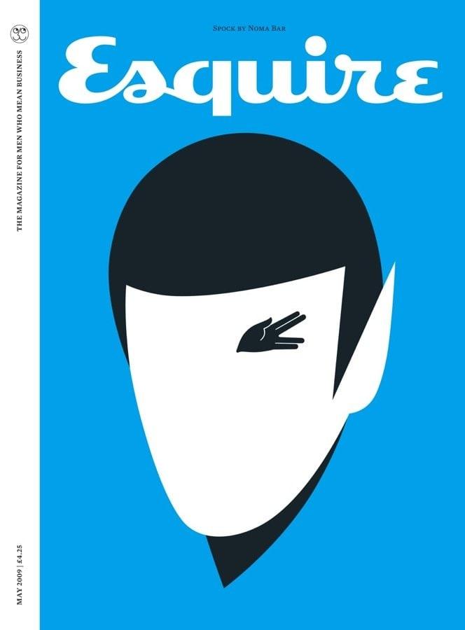 Noma_Bar_Spock_cover