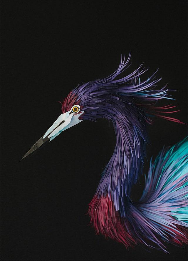 Paper-Birds-by-Diana-Beltran-Herrera-1