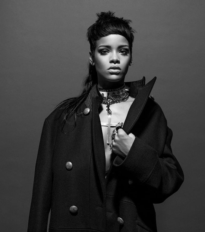 Rihanna-032c-Inez-Vinoodh-03