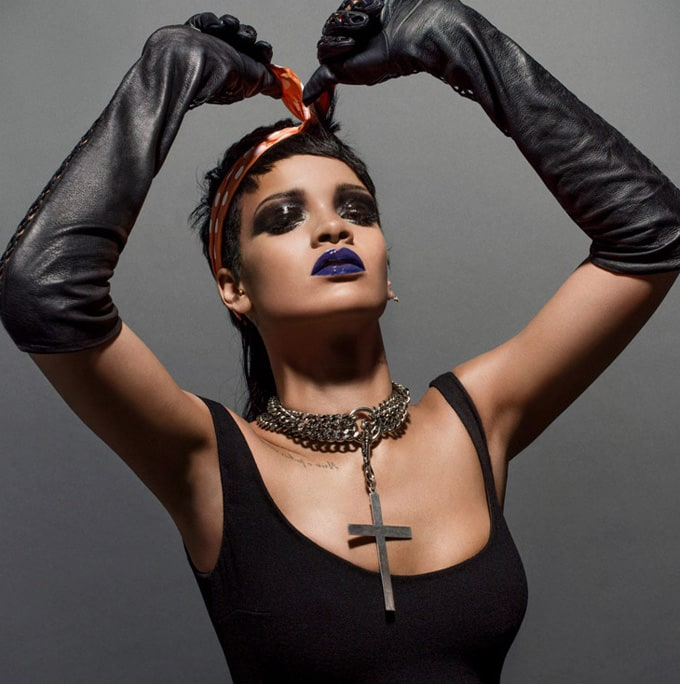 Rihanna-032c-Inez-Vinoodh-09