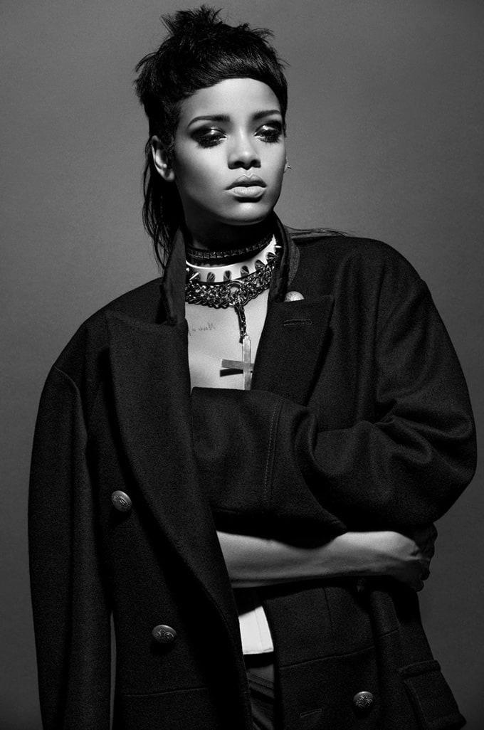 Rihanna-032c-Inez-Vinoodh-10