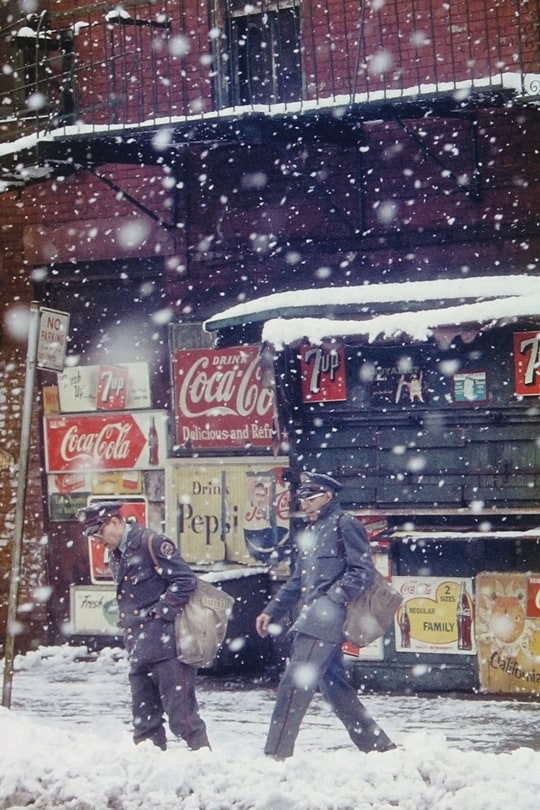 Saul_Leiter_NYC_Photography_03