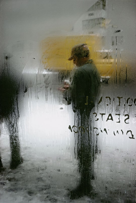 Saul_Leiter_NYC_Photography_05