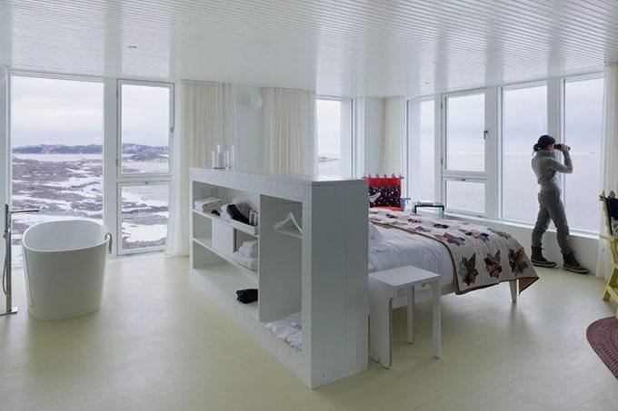 The-Fogo-Island-Hotel1-640_04