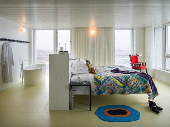 The-Fogo-Island-Hotel1-640_05