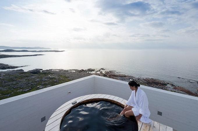 The-Fogo-Island-Hotel1-640_10
