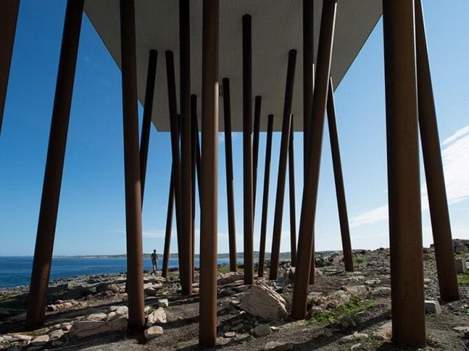 The-Fogo-Island-Hotel1-640_12