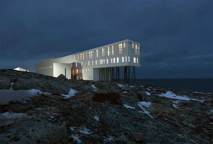 The-Fogo-Island-Hotel1-640_17