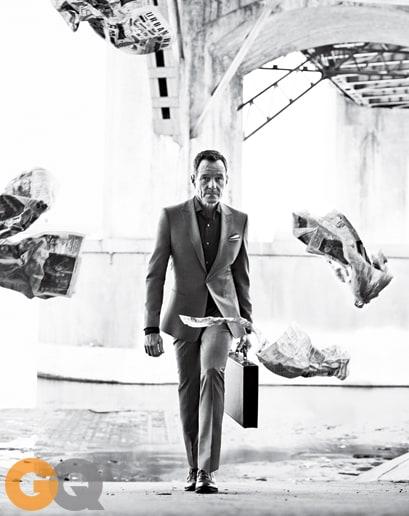 bryan-cranston-gq-magazine-august-2013-03