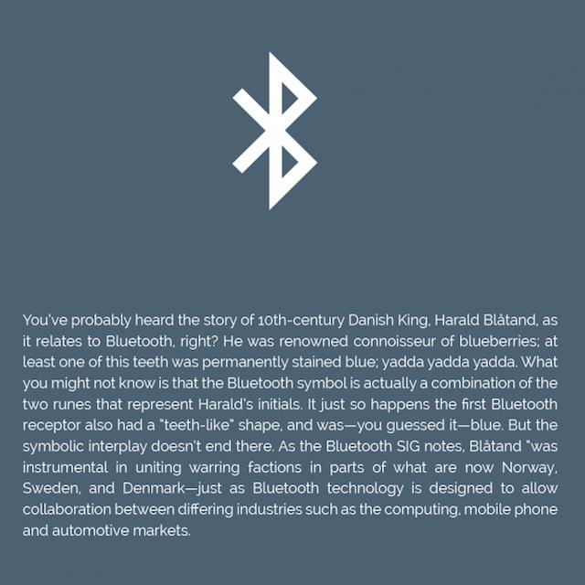 computer_symbols_design_02