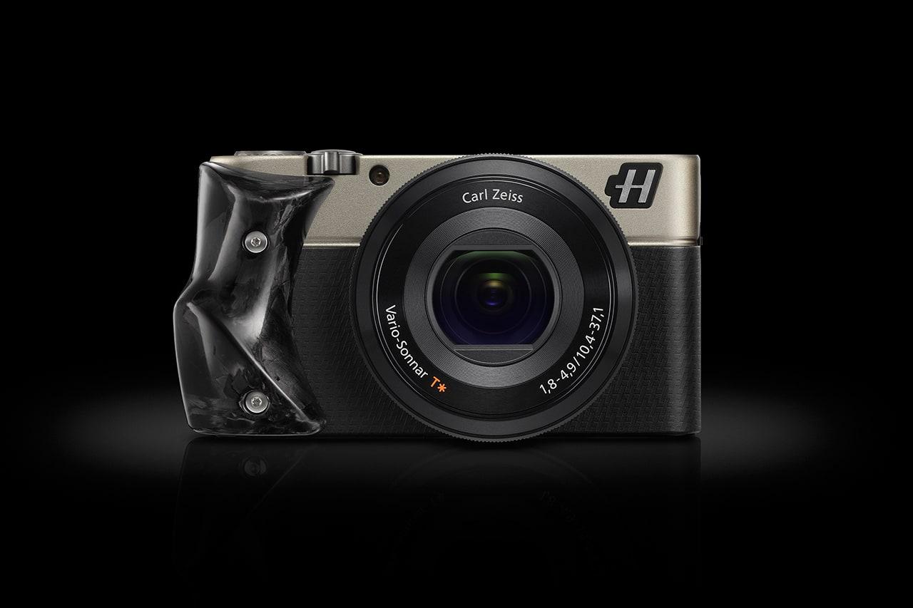 hasselblad-stellar-special-edition-cameras-1