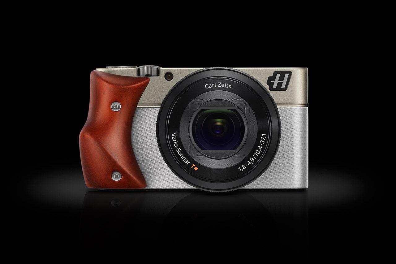 hasselblad-stellar-special-edition-cameras-3