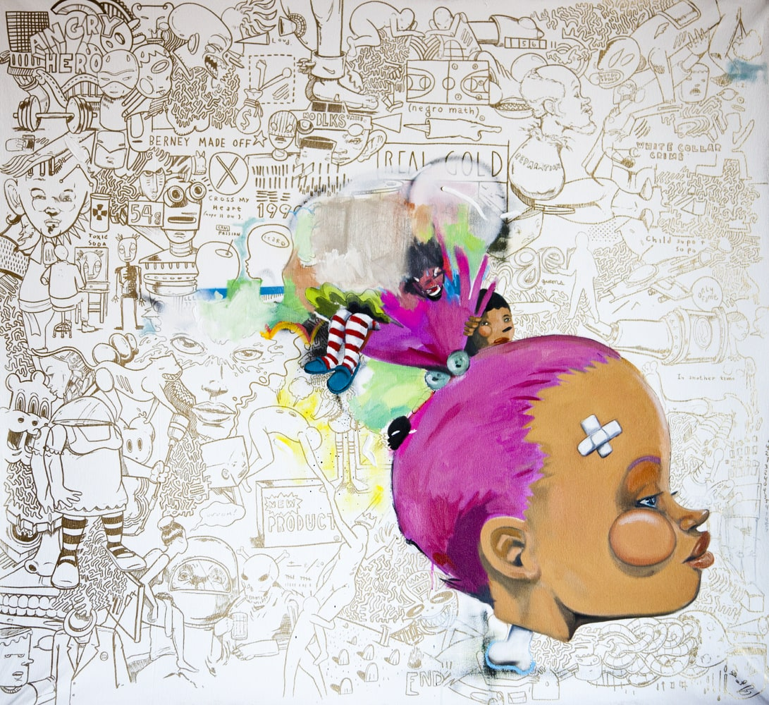 hebru_brantley_art_portrait_02