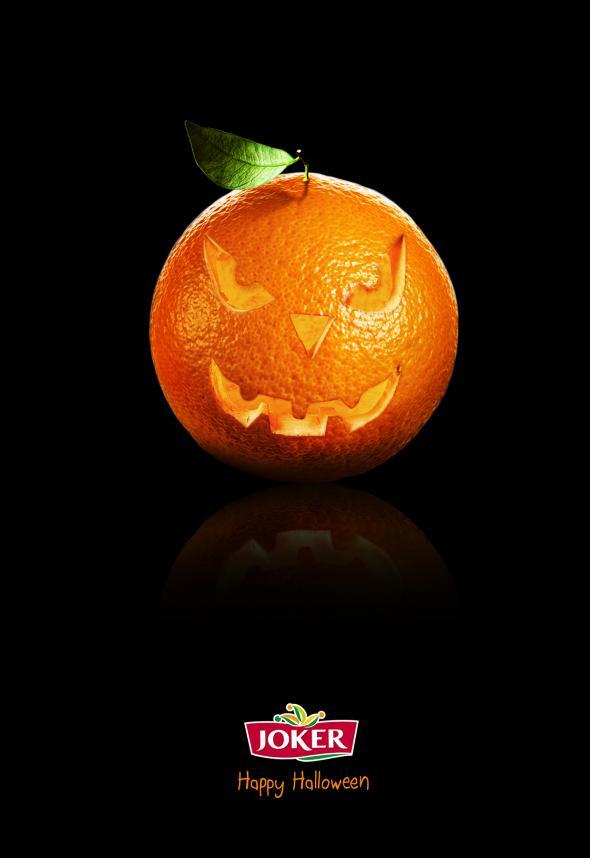 joker-halloween-ad