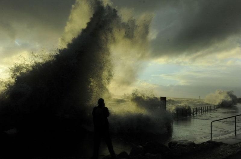 storm03