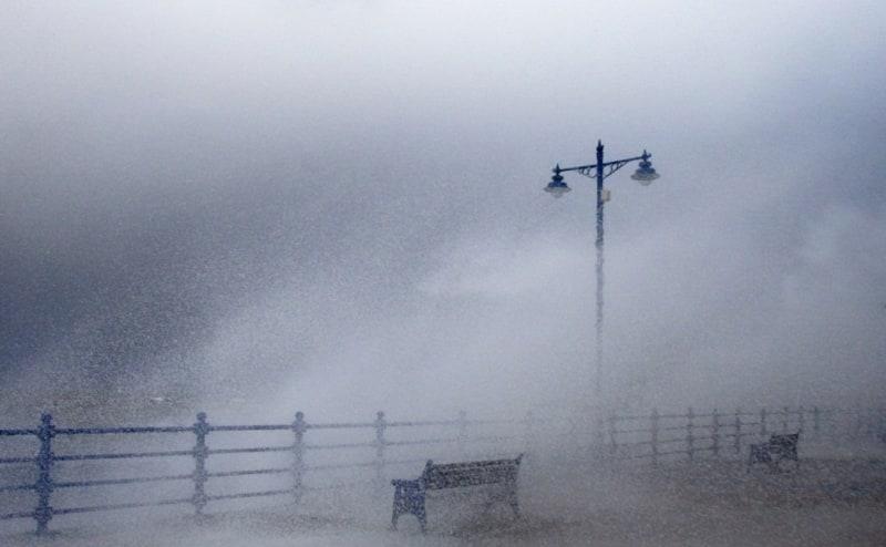 storm14