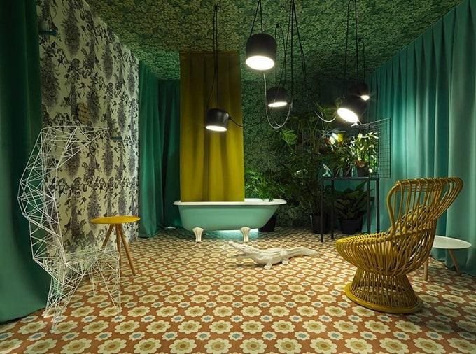 studiopepe-elle-decor-italia-decor-codes-1