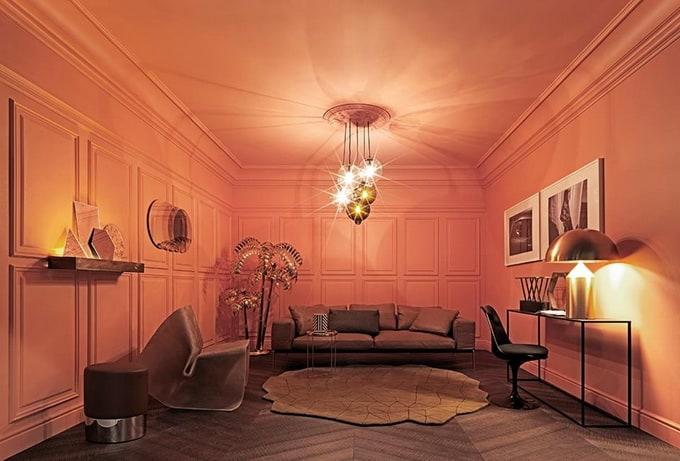 studiopepe-elle-decor-italia-decor-codes-2