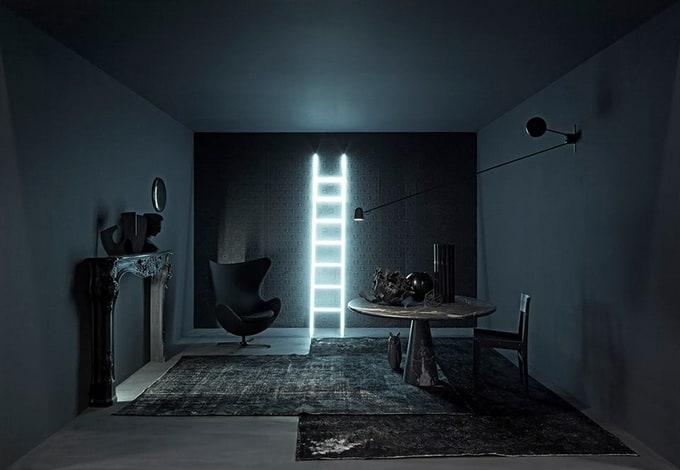 studiopepe-elle-decor-italia-decor-codes-3