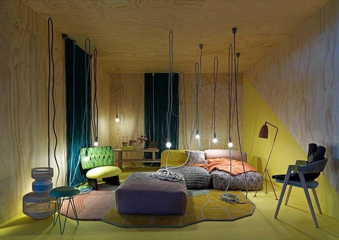 studiopepe-elle-decor-italia-decor-codes-5