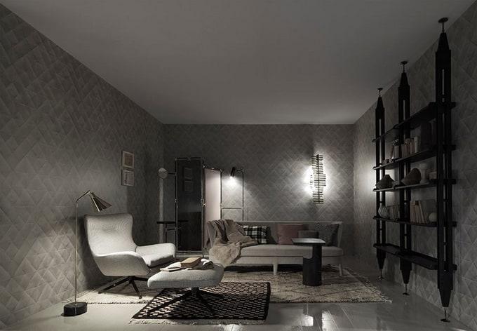 studiopepe-elle-decor-italia-decor-codes-6