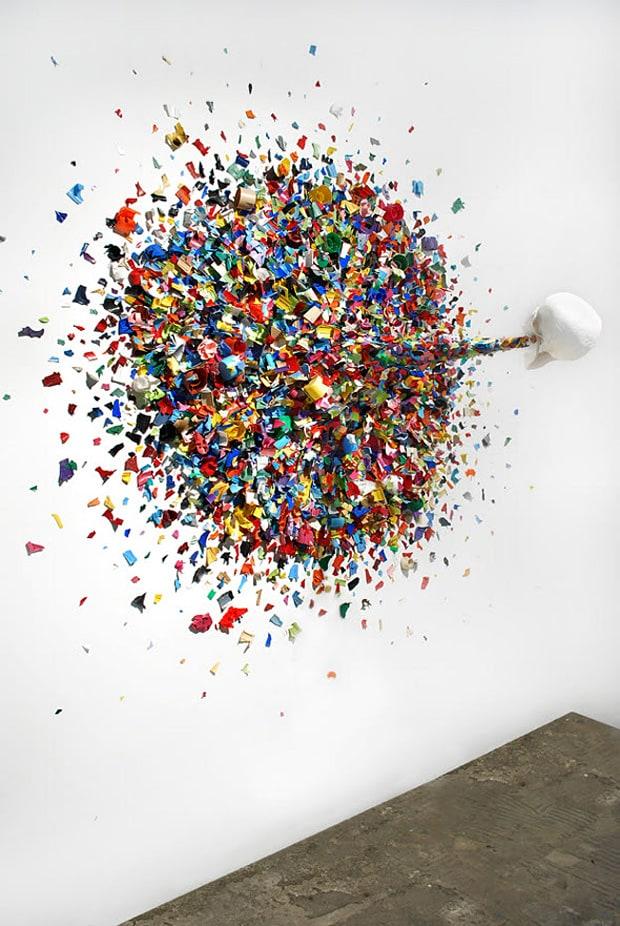 typoe-confetti-death-3