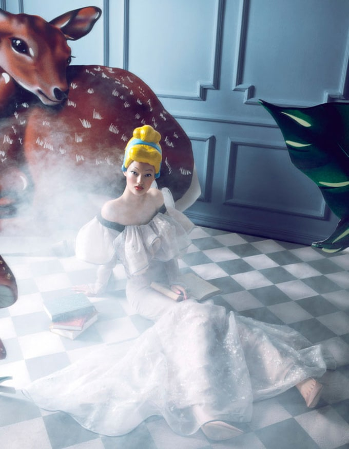 623x800xbazaar-fairy-tales5_jpg_pagespeed_ic_eZQ7QYmxf_