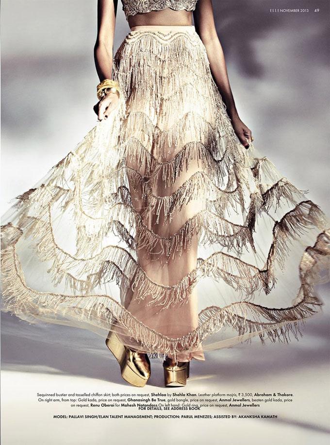 800x1078xbridal-fashion-india10_jpg_pagespeed_ic_9XC331SZJv