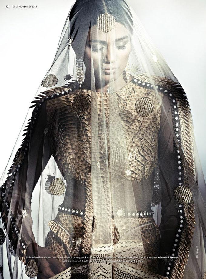 800x1082xbridal-fashion-india3_jpg_pagespeed_ic_1U9mt0UQgV