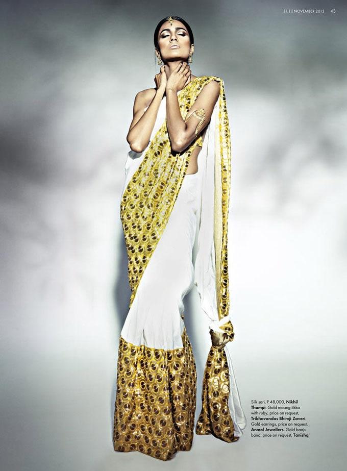 800x1086xbridal-fashion-india4_jpg_pagespeed_ic_z8hgX0W23H