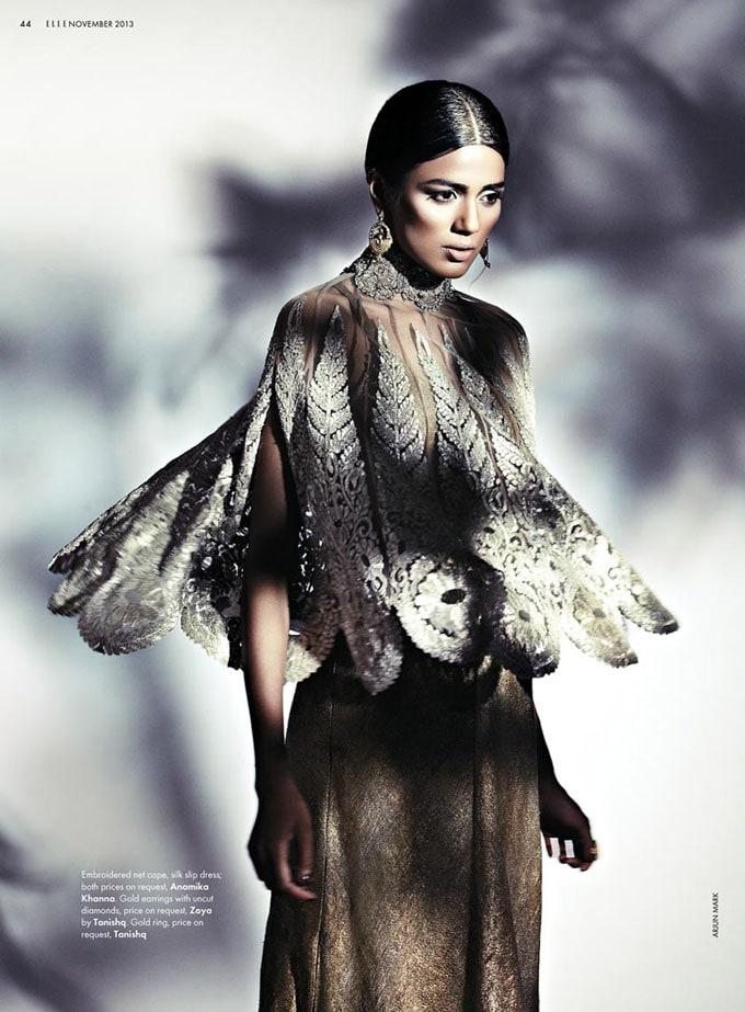 800x1086xbridal-fashion-india5_jpg_pagespeed_ic_LbbIFLLFS-