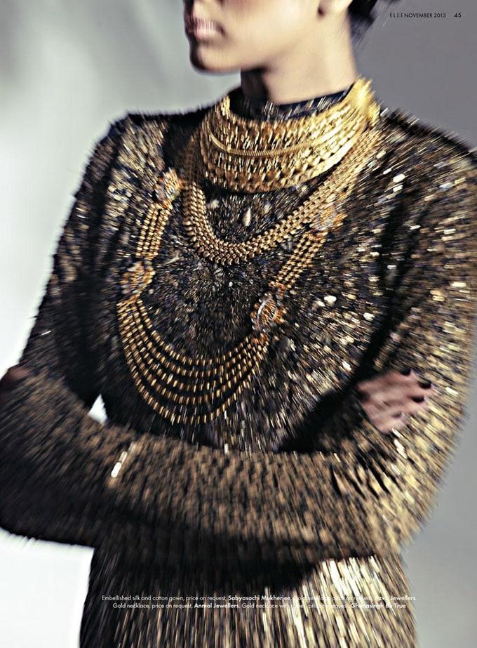 800x1086xbridal-fashion-india6_jpg_pagespeed_ic_UysUn3SAxv