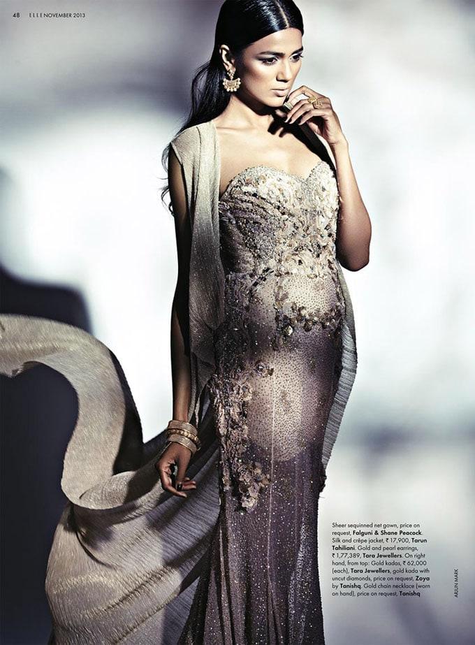 800x1086xbridal-fashion-india9_jpg_pagespeed_ic_eFfB9EsDI-
