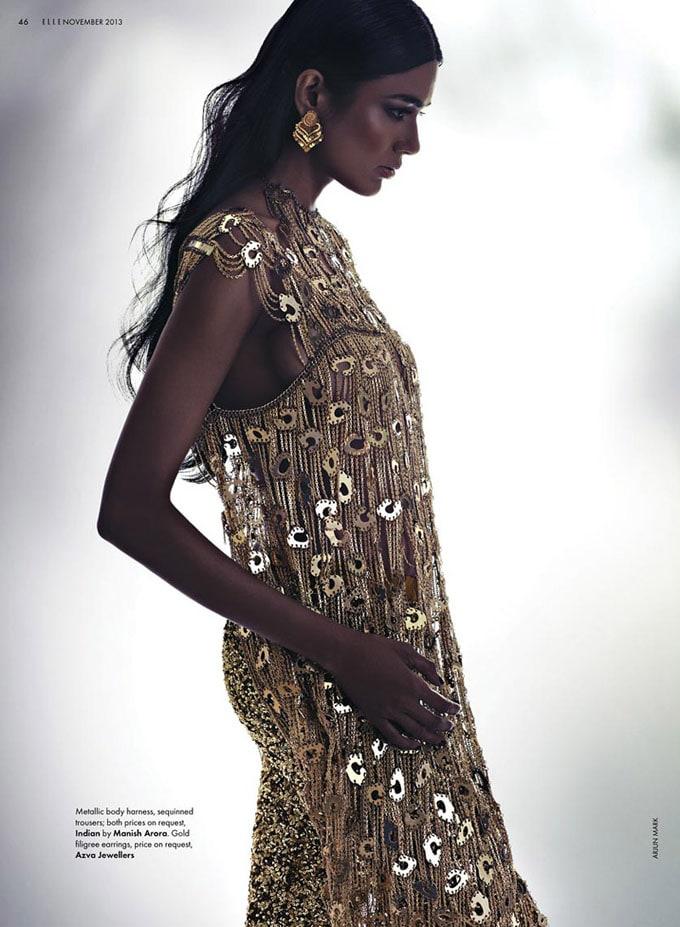 800x1090xbridal-fashion-india7_jpg_pagespeed_ic_IZPr-2YRG3