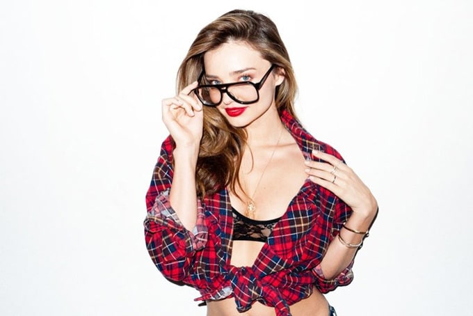 800x534xmiranda-kerr-terry-plaid4_jpg_pagespeed_ic_jFaieMurSz
