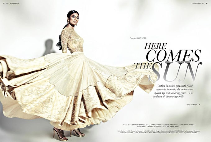 800x540xbridal-fashion-india2_jpg_pagespeed_ic_DEhF3Pk9_C