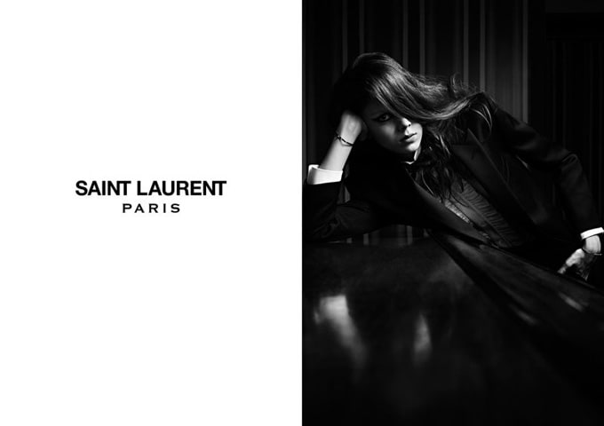 800x565xsaint-laurent-spring-2014-campaign3_jpg_pagespeed_ic_i6Tw4lns7D
