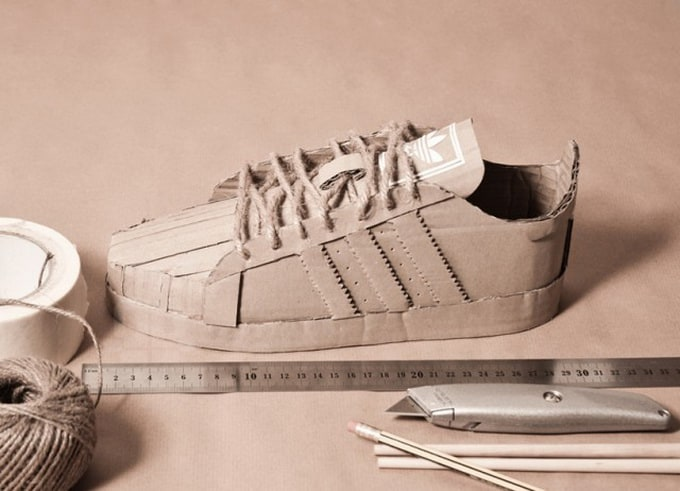 Adidas-Originals-with-Cardboard-640x465