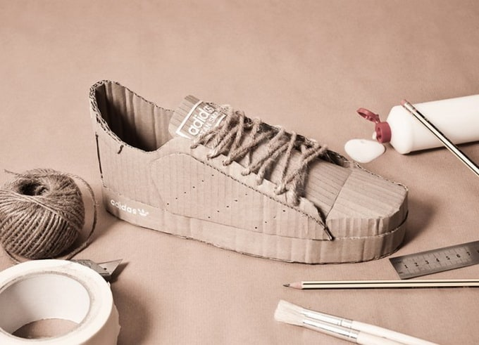 Adidas-Originals-with-Cardboard-640x466