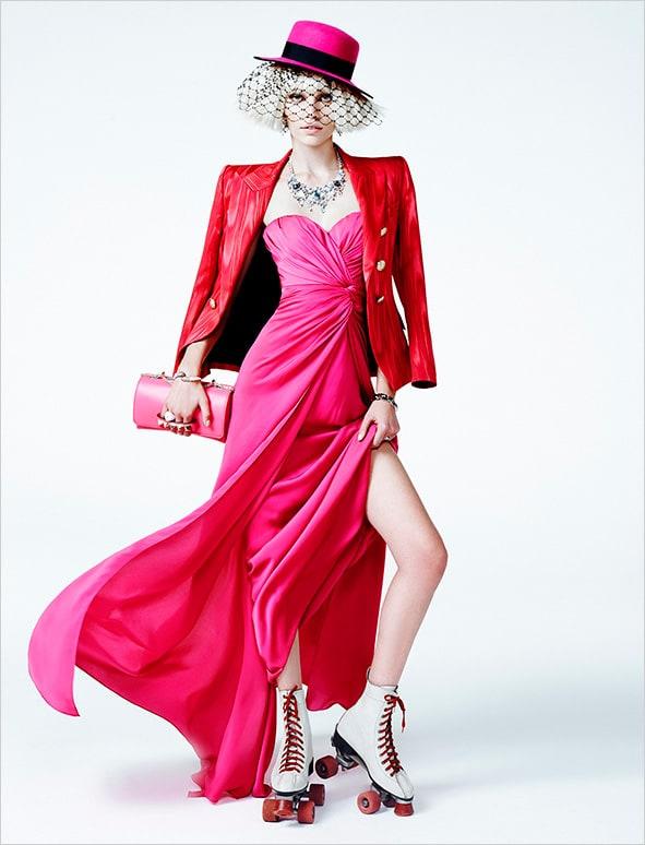 Aline-Weber-Vogue-Brazil-Zee-Nunes-03