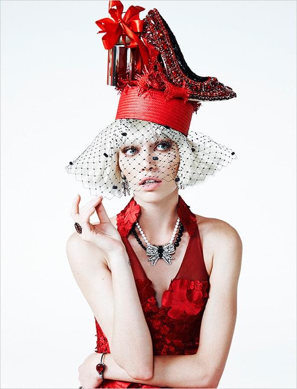 Aline-Weber-Vogue-Brazil-Zee-Nunes-11