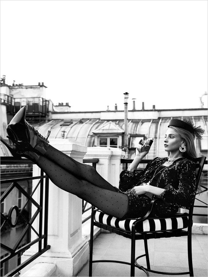 Anna-Selezneva-Vogue-Paris-Lachlan-Bailey-01