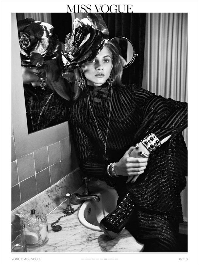 Anna-Selezneva-Vogue-Paris-Lachlan-Bailey-06