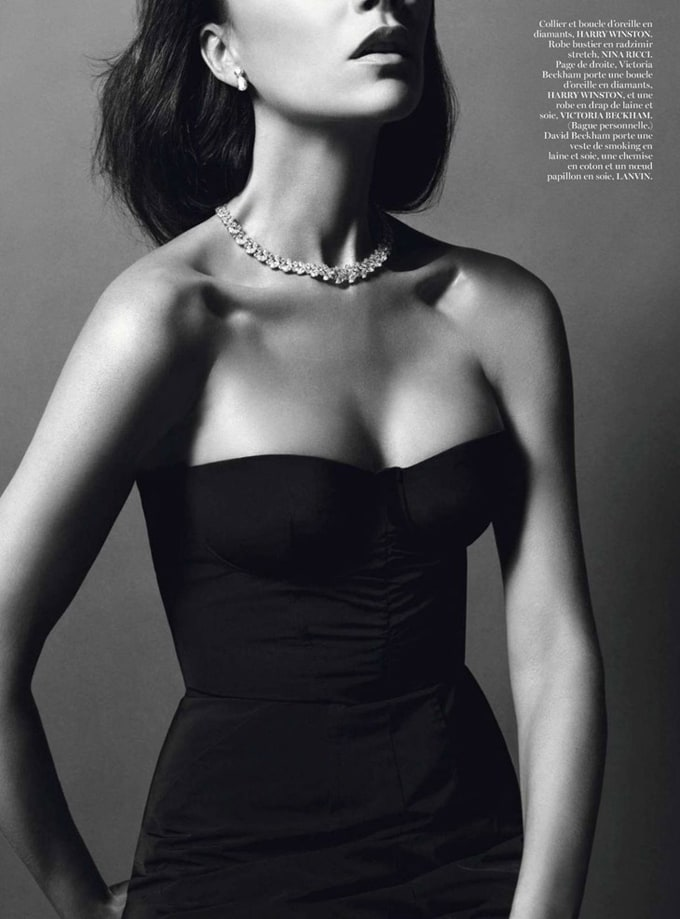 Beckham-Vogue-Paris-Inez-Vinoodh-02