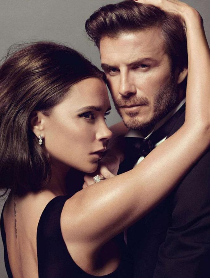 Beckham-Vogue-Paris-Inez-Vinoodh-03
